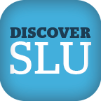 Add Discover SLU to your home screen