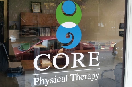 Core Physical Therapy, PC