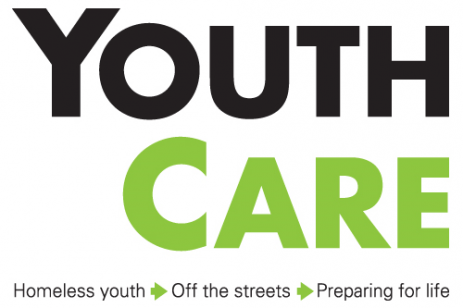 YouthCare Orion Center