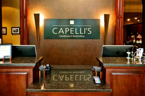 Capelli's (Sixth Ave)