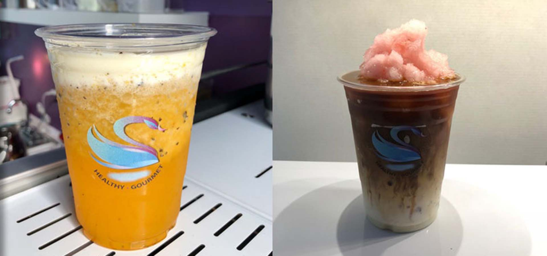 Image of shaved ice